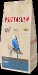 Psittacus Pienso Micro