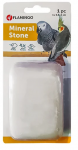 Mineralstein gross