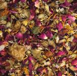 Sueno de flores / mezcla de flores