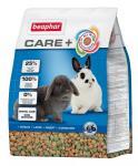 Alimento Extrusionado Conejo