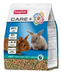 Alimento Extrusionado conejo junior Care