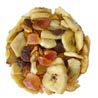 Früchtetraum