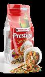 Prestige snack agapornis/cotorras