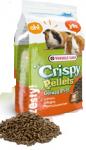 Crispy Pellets Cavia