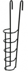 Portaverdura