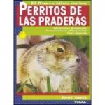 Libro de Perritos de la Praderas