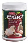 Kaytee Exact Original Handfeeding
