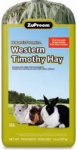 Heno Zupreem Western Timothy Hay