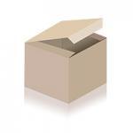 Nutri Bird A21 - papilla