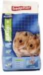Beaphar Care Hamster