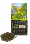 Burgess Excel Nature's Blend Adult Rabbit