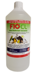 F10 SC Desinfectante