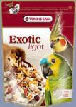 Prestige Exotic Light