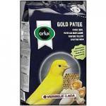 Orlux Gold patee gelb