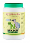 Nekton Baby Bird - Handaufzuchtfutter