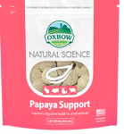 OXBOW NATURAL SCIENCE. Suplemento de papaya