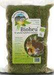Samerberger Bio Premium Heno de bavaria