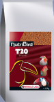 Nutri Bird T20 original