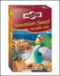 Mister Cocinero Mix Havaiana Dulce