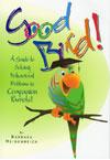 Good Bird - Guia para solucionar problemas