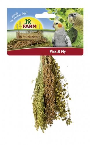 Pick & Fly Natura - pagas 1 llevas 2