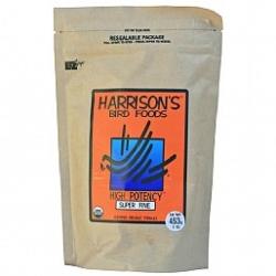 Harrison alta energia super fino