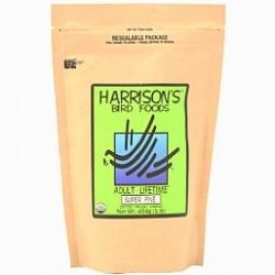 Harrison Erhaltungsfutter super fein