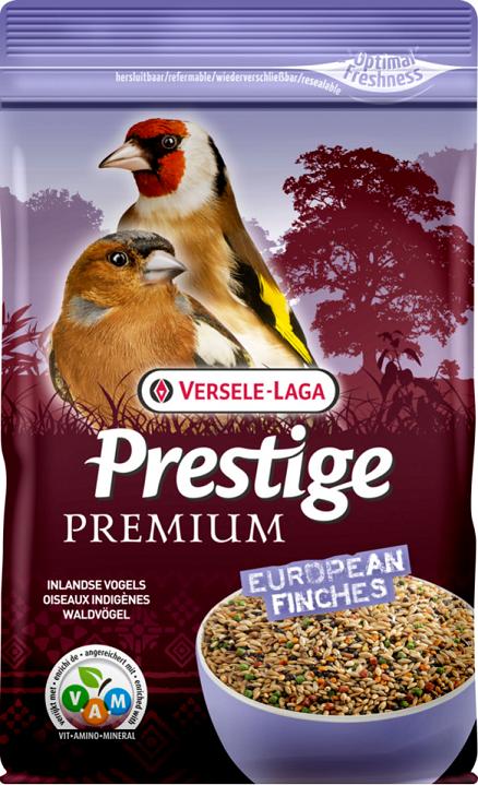 Prestige Finken Triumph Premium