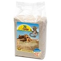 Jr Farm Attapulgit Sand