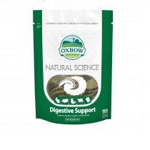 Natural Science - Digestive Support