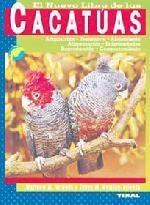El nuevo libro de las cacatúas