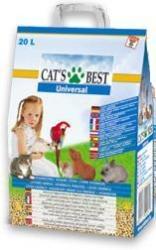 Cat Best Univeral