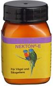 Nekton Vitamin E
