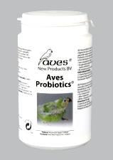Aves-Probiotics