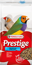 Prestige Exoten